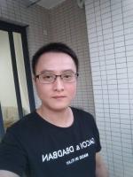 深圳同城交友38