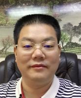 广州单身49