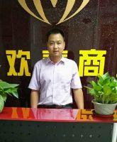广州单身37