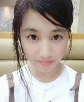 广州红娘33