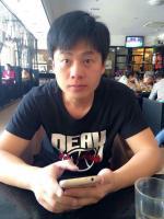 广州婚介网42