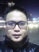 广州相亲会36