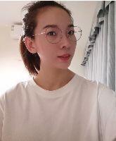 广州征婚网27