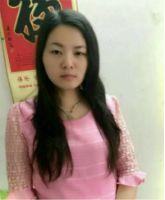 广州婚姻介绍所34