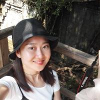 深圳相亲活动36