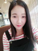 广州婚恋网25