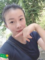 广州红娘35