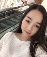 深圳相亲平台31
