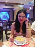 广州找女朋友48